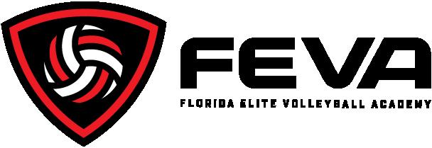 Florida Elite Volleyball Academy